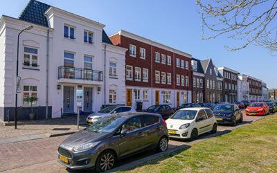 Rijnlandstraat